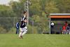 September 24, 2011<br /> High School Soccer<br /> Harrison vs Noblesville<br /> Conference Game<br /> 0877