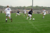 September 24, 2011<br /> High School Soccer<br /> Harrison vs Noblesville<br /> Conference Game<br /> 0679