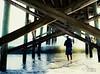 AtlanticBeach_COLORCropped_FishingUnderthePier_10242015_LOGO