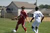 Soccer_08 13 11_6904