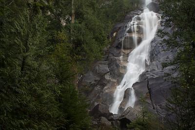 BC-2008-019: Squamish, Sea to Sky Region, BC, Canada