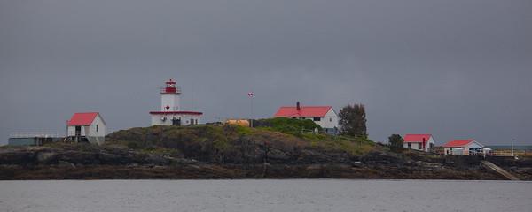 BC-2011-109: Merry Island, Sunshine Coast, BC, Canada