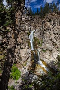 BC-2012-020: Flintry Provincial Park, Okanagan, BC, Canada