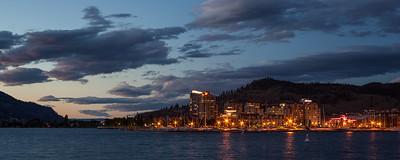 BC-2012-018: Kelowna, Okanagan, BC, Canada