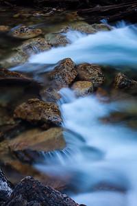 BC-2012-021: Monashee Provincial Park, Thompson-Okanagan, BC, Canada