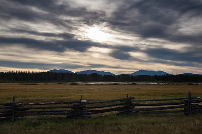 BC-2012-035: , Chilcotin, BC, Canada