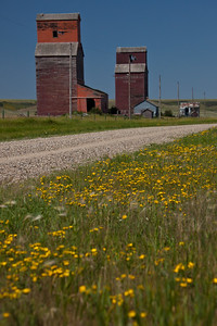 SK-2010-052: Neidpath, Coulee 136, SK, Canada
