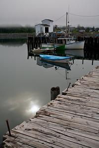 NB-2007-043: Campobello Island, Charlotte County, NB, Canada