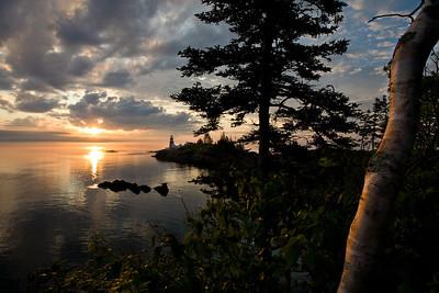 NB-2007-018: Campobello Island, Charlotte County, NB, Canada