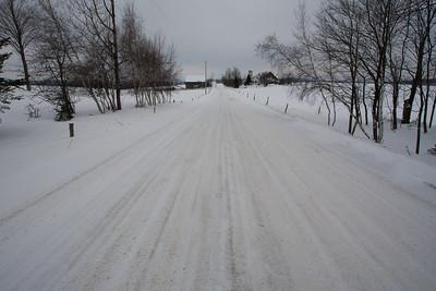 QC-2009-009: Canton de Stanstead, MRC de Memphrémagog, QC, Canada