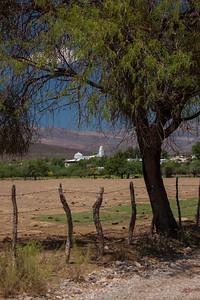 SON-2012-043: Banamichi, Mpo. Banamichi, Sonora, Mexico