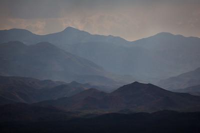 SON-2012-004: Mpo. Arizpe, Sierra Cebadehuachi, Sonora, Mexico