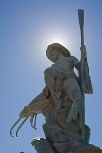 SON-2006-024: Puerto Peñasco, Mpo. Puerto Peñasco, Sonora, Mexico