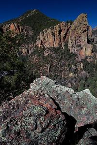AZ-2009-056: , Cochise County, AZ, USA