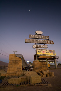 AZ-2008-032: Picacho, Pinal County, AZ, USA