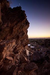 AZ-2009-066: Phoenix, Maricopa County, AZ, USA