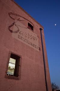 AZ-2009-077: Phoenix, Maricopa County, AZ, USA
