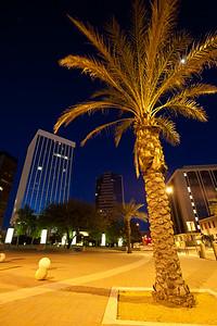 AZ-2009-023: Tucson, Pima County, AZ, USA