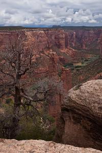 AZ-2010-114: Canyon de Chelly National Monument, Apache County, AZ, USA