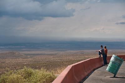 TX-2009-045: El Paso, El Paso County, TX, USA