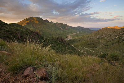 TX-2008-047: El Paso, El Paso County, TX, USA