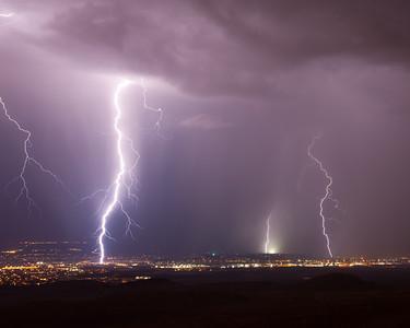 TX-2009-146: El Paso, El Paso County, TX, USA