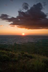 TX-2008-049: El Paso, El Paso County, TX, USA
