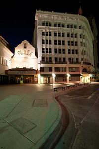 TX-2009-041: El Paso, El Paso County, TX, USA