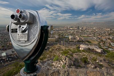 TX-2006-018: El Paso, El Paso County, TX, USA