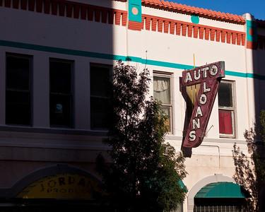TX-2009-123: El Paso, El Paso County, TX, USA