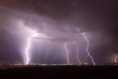 TX-2009-148: El Paso, El Paso County, TX, USA