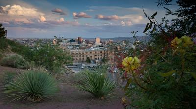 TX-2009-108: El Paso, El Paso County, TX, USA