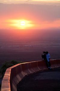 TX-2009-072: El Paso, El Paso County, TX, USA