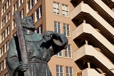 TX-2009-124: El Paso, El Paso County, TX, USA