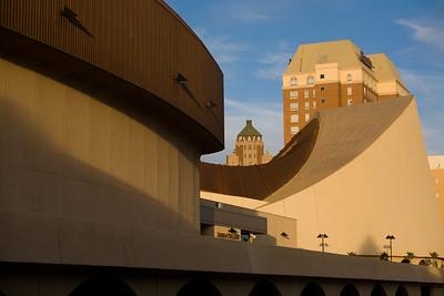 TX-2008-088: El Paso, El Paso County, TX, USA