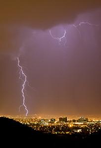 TX-2008-032: El Paso, El Paso County, TX, USA
