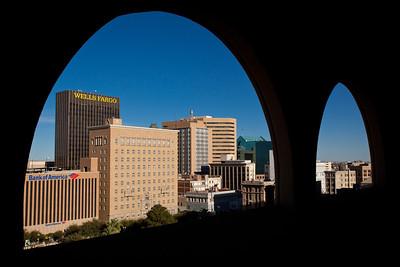 TX-2011-062: El Paso, El Paso County, TX, USA