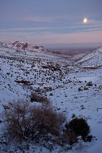 TX-2009-219: El Paso, El Paso County, TX, USA