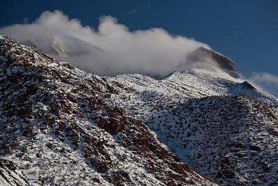 TX-2009-205: El Paso, El Paso County, TX, USA