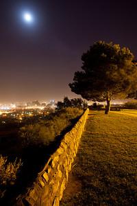 TX-2010-096: El Paso, El Paso County, TX, USA