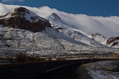 TX-2009-201: El Paso, El Paso County, TX, USA