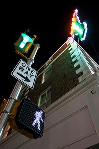 TX-2009-175: El Paso, El Paso County, TX, USA