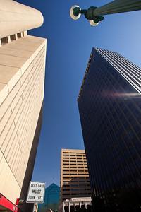 TX-2010-019: El Paso, El Paso County, TX, USA