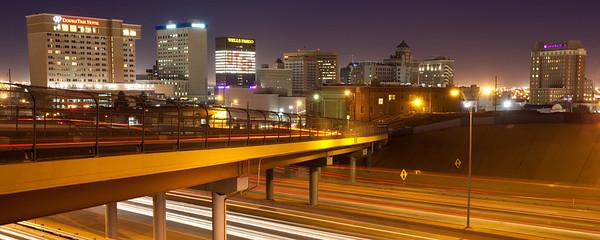 TX-2010-003: El Paso, El Paso County, TX, USA