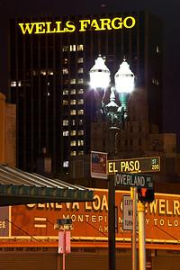TX-2010-129: El Paso, El Paso County, TX, USA