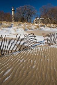 IL-2007-029: Evanston, Cook County, IL, USA