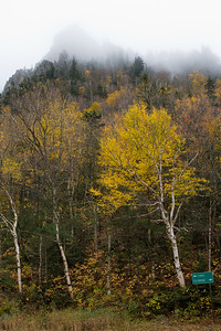 NH-2007-016: Dixville, Coos County, NH, USA