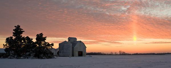 IL-2006-084: , Logan County, IL, USA
