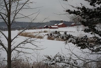 IL-2007-014: , Jo Daviess County, IL, USA