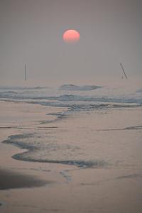 NC-2007-058: , Surf City, NC, USA